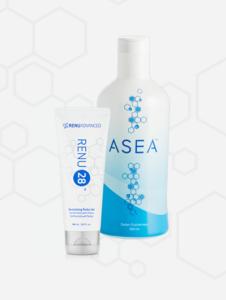 asea product