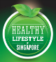 Healthy Lifestyle Singapore, Healthy Living in Singapore