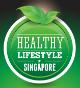 Healthy Lifestyle, HealthyLifestyleSingapore.com