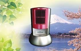 Reltec-Air-Cleaner-IG-EGJ