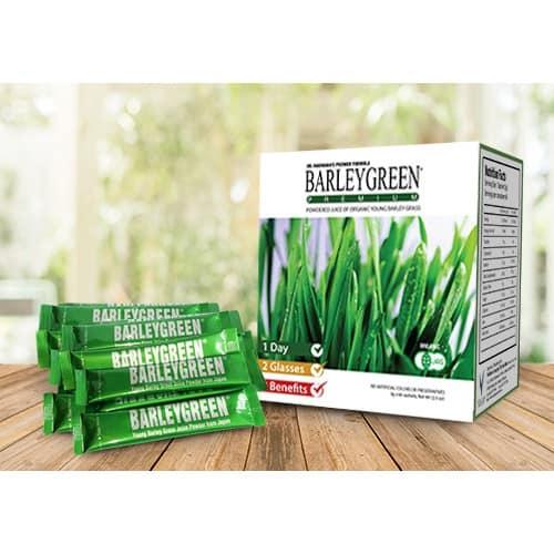 hagiwara-barley-grass