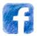 facebook icon 1