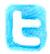 twitter icon 1