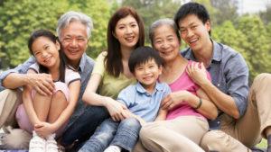Healthy Lifestyle Singapore