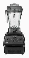 Vitamix Model E310 Blender / Juicer