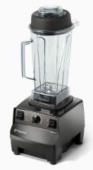 Vitamix Model VitaPrep3 Blender / Juicer